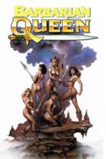 Nonton Film Barbarian Queen (1985) Subtitle Indonesia Streaming Movie Download