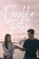 Double Patty (2021)