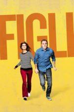 Nonton Film Figli (2020) Subtitle Indonesia Streaming Movie Download