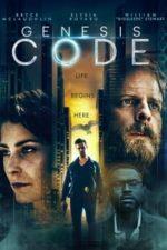 Nonton Film Genesis Code (2020) Subtitle Indonesia Streaming Movie Download