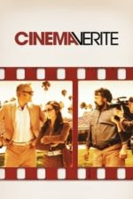 Nonton Film Cinema Verite (2011) Subtitle Indonesia Streaming Movie Download