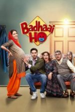 Nonton Film Badhaai Ho (2018) Subtitle Indonesia Streaming Movie Download