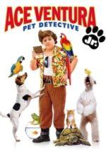 Nonton Film Ace Ventura Jr: Pet Detective (2010) Subtitle Indonesia Streaming Movie Download