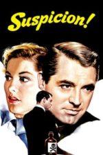Nonton Film Suspicion (1941) Subtitle Indonesia Streaming Movie Download