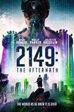 Nonton Film Confinement (2021) Subtitle Indonesia Streaming Movie Download