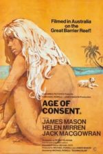 Nonton Film Age of Consent (1969) Subtitle Indonesia Streaming Movie Download