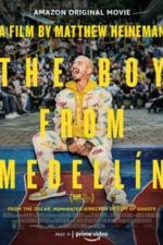 Nonton Film The Boy from Medellín (2020) Subtitle Indonesia Streaming Movie Download