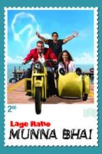 Nonton Film Lage Raho Munna Bhai (2006) Subtitle Indonesia Streaming Movie Download