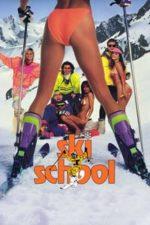 Nonton Film Ski School (1990) Subtitle Indonesia Streaming Movie Download