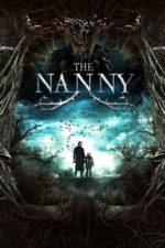 Nonton Film The Nanny (2018) Subtitle Indonesia Streaming Movie Download