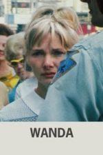 Nonton Film Wanda (1971) Subtitle Indonesia Streaming Movie Download