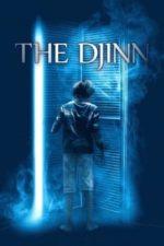 Nonton Film The Djinn (2021) Subtitle Indonesia Streaming Movie Download