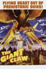 Nonton Film The Giant Claw (1957) Subtitle Indonesia Streaming Movie Download