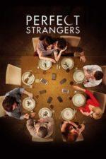 Nonton Film Perfect Strangers (2017) Subtitle Indonesia Streaming Movie Download