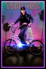 Nonton Film Take Out Girl (2021) Subtitle Indonesia Streaming Movie Download