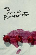 Nonton Film The Color of Pomegranates (1969) Subtitle Indonesia Streaming Movie Download