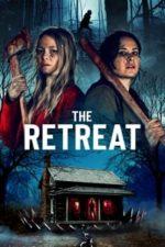 Nonton Film The Retreat (2021) Subtitle Indonesia Streaming Movie Download