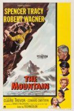 Nonton Film The Mountain (1956) Subtitle Indonesia Streaming Movie Download