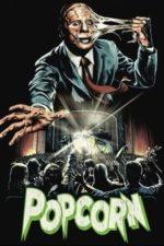 Nonton Film Popcorn (1991) Subtitle Indonesia Streaming Movie Download