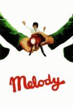 Nonton Film Melody (1971) Subtitle Indonesia Streaming Movie Download