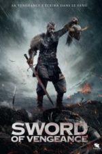 Nonton Film Sword of Vengeance (2015) Subtitle Indonesia Streaming Movie Download