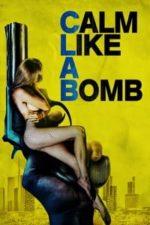 Nonton Film Calm Like a Bomb (2021) Subtitle Indonesia Streaming Movie Download