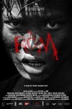 Nonton Film Rom (2020) Subtitle Indonesia Streaming Movie Download