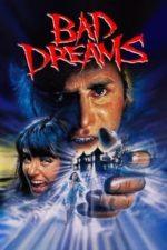 Nonton Film Bad Dreams (1988) Subtitle Indonesia Streaming Movie Download