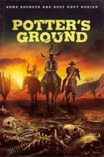 Nonton Film Potter's Ground (2021) Subtitle Indonesia Streaming Movie Download
