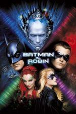Nonton Film Batman & Robin (1997) Subtitle Indonesia Streaming Movie Download