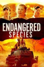 Nonton Film Endangered Species (2021) Subtitle Indonesia Streaming Movie Download