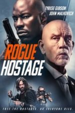 Nonton Film Rogue Hostage (2021) Subtitle Indonesia Streaming Movie Download