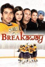 Nonton Film Breakaway (2011) Subtitle Indonesia Streaming Movie Download