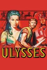 Nonton Film Ulysses (1954) Subtitle Indonesia Streaming Movie Download