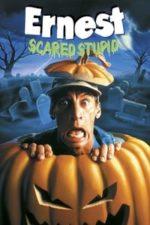 Nonton Film Ernest Scared Stupid (1991) Subtitle Indonesia Streaming Movie Download