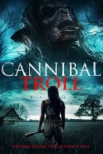 Nonton Film Cannibal Troll (2020) Subtitle Indonesia Streaming Movie Download