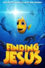 Nonton Film Finding Jesus (2020) Subtitle Indonesia Streaming Movie Download
