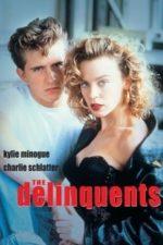 Nonton Film The Delinquents (1989) Subtitle Indonesia Streaming Movie Download