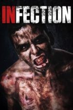 Infection (2019)