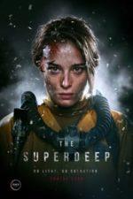 Nonton Film The Superdeep (2020) Subtitle Indonesia Streaming Movie Download