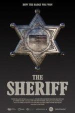 Nonton Film The Sheriff (2020) Subtitle Indonesia Streaming Movie Download