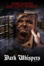 Nonton Film Dark Whispers – Volume 1 (2019) Subtitle Indonesia Streaming Movie Download