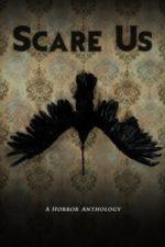 Nonton Film Scare Us (2021) Subtitle Indonesia Streaming Movie Download