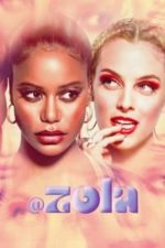 Nonton Film Zola (2021) Subtitle Indonesia Streaming Movie Download