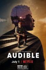 Nonton Film Audible (2021) Subtitle Indonesia Streaming Movie Download