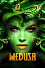 Nonton Film Medusa (2020) Subtitle Indonesia Streaming Movie Download