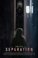 Nonton Film Separation (2021) Subtitle Indonesia Streaming Movie Download