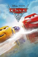 Nonton Film Cars 3 (2017) Subtitle Indonesia Streaming Movie Download