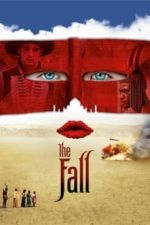 Nonton Film The Fall (2006) Subtitle Indonesia Streaming Movie Download