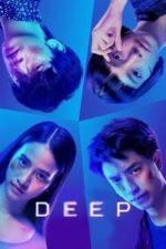 Nonton Film Deep (2021) Subtitle Indonesia Streaming Movie Download